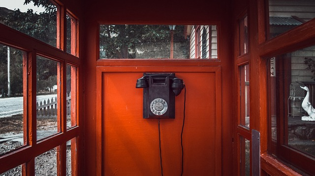 Find Old Phone Numbers