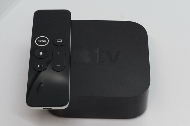 How to Set When Apple TV Goes to Sleep