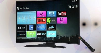 Root Android TV Box